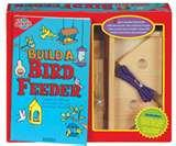 Bird Feeders Arts And Crafts pictures