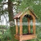 pictures of High Quality Bird Feeders