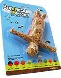 Bird Feeder At Target