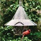 photos of Bird Feeder Hood