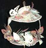 Bird Feeder Round images