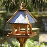 images of Bird Feeder Table Sale