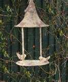 pictures of Bird Feeder Table Sale