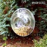 Bird Feeder Eva Solo