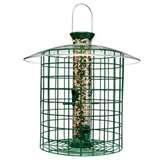 Bird Feeders Boxes
