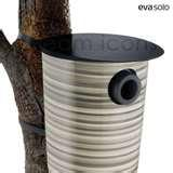 Bird Feeders Boxes images