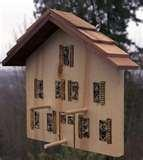 pictures of Bird Feeders Small Birds Plans