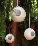 Bird Feeders Ikea pictures
