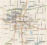 Bird Feeders Oklahoma City