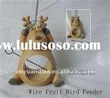 photos of Bird Feeder Fruit