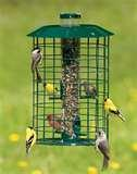 Bird Feeders By Duncraft images