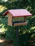 Bird Feeder Wbu photos