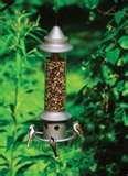 photos of Bird Feeder Wbu