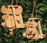 pictures of Bird Feeder Buy