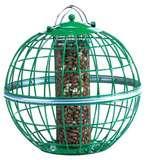 images of Bird Feeder Globe