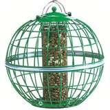 photos of Bird Feeder Globe