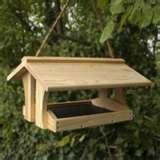photos of Bird Feeders Wooden