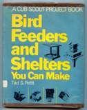 Bird Feeders Feedback photos