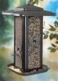 photos of Nugget Bird Feeder