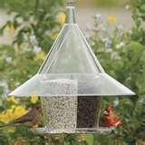 images of Bird Feeders Sky Cafe