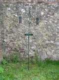 pictures of Bird Feeders Information