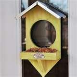 images of Bird Feeder Issues