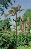 Bird Feeders Wv photos