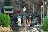 Bird Feeders Lowes images