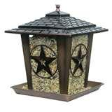 images of Bird Feeders Lowes