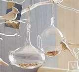 Roost Utopia Bird Feeders images