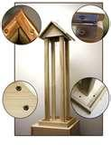images of Bird Feeders To Purchase