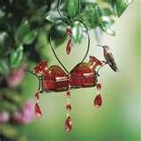 images of Humming Bird Feeders Accessories