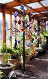 Bird Feeders Garden Ornaments images