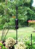 photos of Bird Feeder Weather Shield