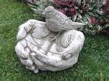 images of Bird Feeders Garden Ornaments