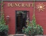 photos of Duncraft Bird Feeders Concord Nh