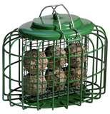 Bird Feeders Office