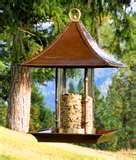 photos of Bird Feeder Ideas Home