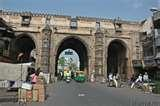 pictures of Bird Feeder Ahmedabad Gujarat
