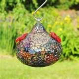 images of Humming Bird Feeders Sale