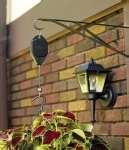 Bird Feeder Pulley System pictures