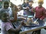 Bird Feeders Grade 1 photos