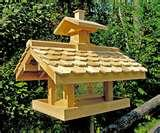 Bird Feeders Get Birds photos