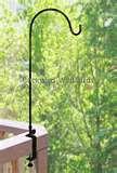 Bird Feeder Deck Clamp images