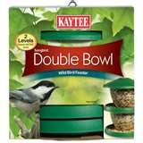 pictures of Kaytee Bird Feeder