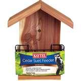 photos of Kaytee Bird Feeder