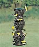 Home Depot Bird Feeders pictures