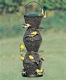 Home Depot Bird Feeders pictures
