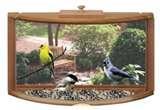 pictures of Home Depot Bird Feeders
