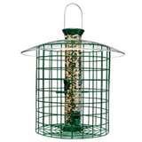photos of Bird Cage Feeder